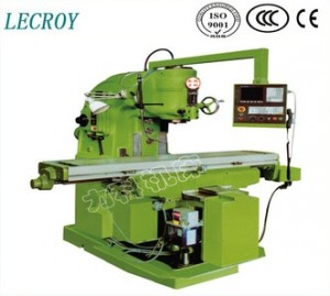 See our Vertical Milling Machine stock for sale