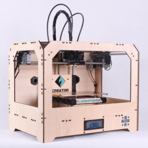 Lowest 3D Printer Prices